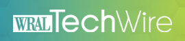 Get tech news, stories and more