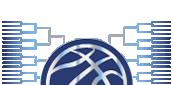 NCAA Interactive Bracket