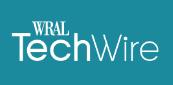 TechWire Newsletter