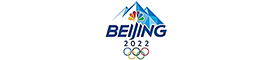 Winter Olympics are 100 days out!