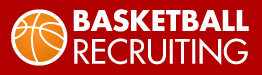 Basketball Recruiting