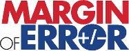 Margin Of Error: Breaking down the polls