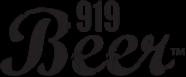 919 Beer