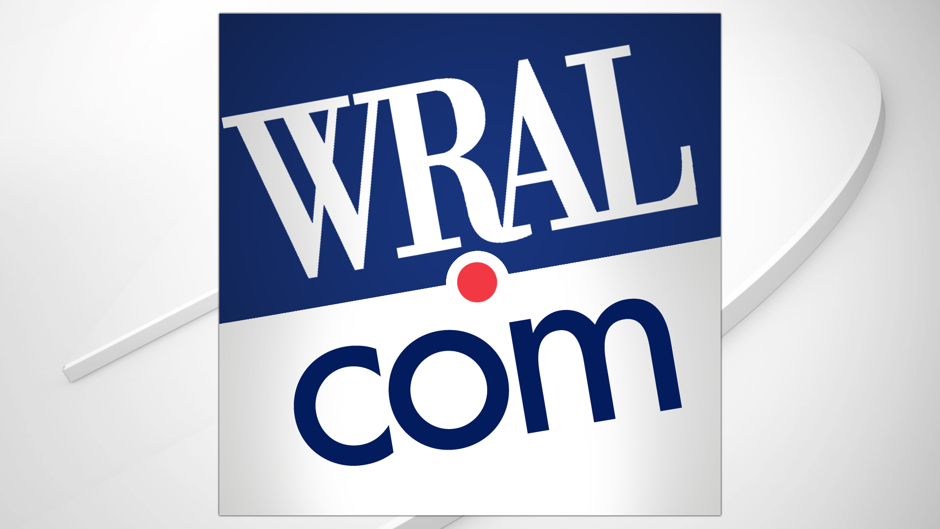 Top Local News Wralcom