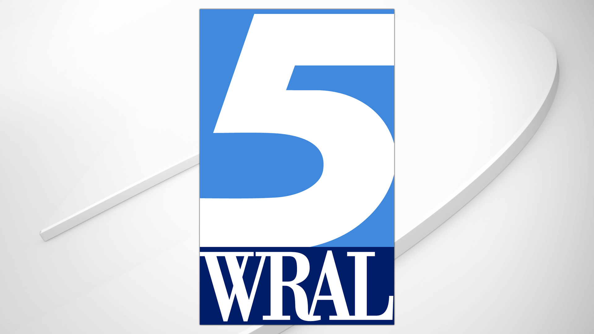 Raleigh, NC Breaking News, Weather, Traffic - WRAL NBC affiliate