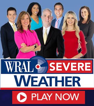 Hourly forecast :: WRAL com
