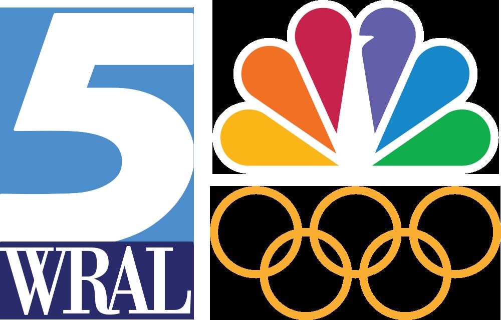 Olympics Coverage :: WRALSportsFan com