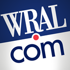 www.wral.com